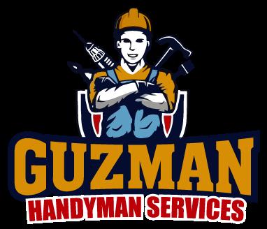 Guzman Handyman Services